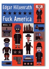 edgar-hilsenrath-fuck-americam20702