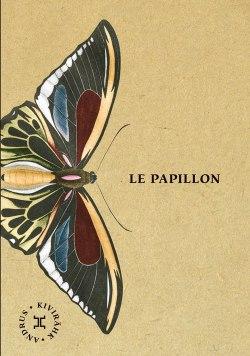 le-papillon-2
