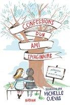 confessions-d_un-ami-imaginaire-de-michelle-cuevas