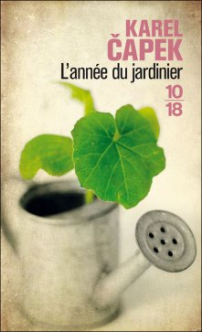 L-annee-du-jardinier